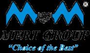 Mert Group Construction