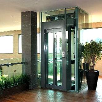 asansör-kleeman