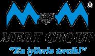 Mert Group Ürün Güvenlik Sistemleri